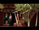 TVD Дефан Надо избавится от тела 7х04 LostFilm