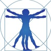 Центр снижения веса доктора Боголюбова