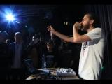 Detsl aka Le Truk - V1 Battle live, 8/09
