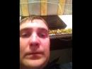 Фёдор Горобинский Live