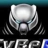 CyBeR-ReaL : Мы Создаем Миры