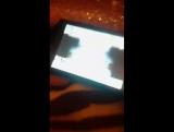 лол играет в пиксель дангенон