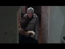 Возвращение Синдбада 2 сезон 2 серия