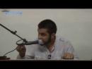 Отрывок из лекции Надира абу Халида О родителях 240p mp4