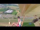 Classic Glider Flight - The Ultimate Freedom (1)