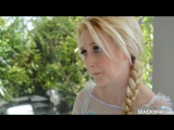 Samantha Rone 593