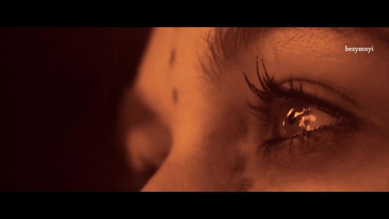Misha Pioner feat. Annet - Addicted(Serge Devant Cover) (Treptills Remix)