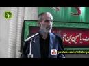 Hacı Ahliman Muherrem moizesi Qasim bey mesccidi 26092017