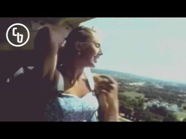 Lepa Brena - Jugoslovenka (Remastered Version Beatmix) 2012