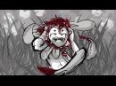Animatics Short Film : Daisy