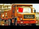 Иномарки в СССР автомобили из-за «железного занавеса» АВТО СССР