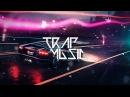 Skrillex & Poo Bear - Would You Ever (Nitti Gritti Remix)