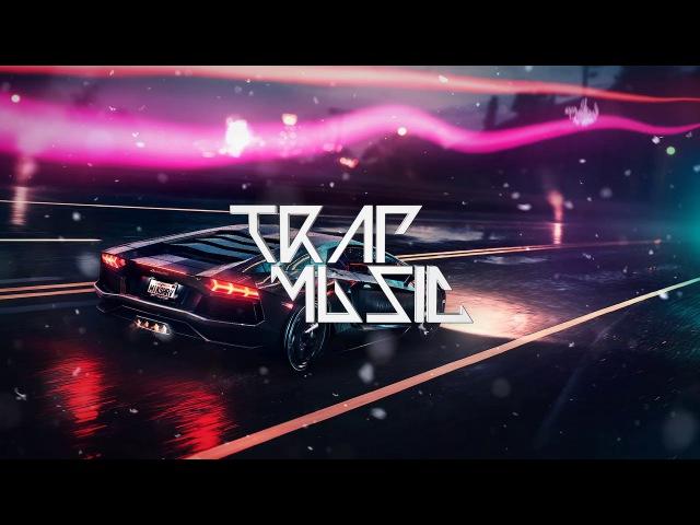 Skrillex Poo Bear - Would You Ever (Nitti Gritti Remix)