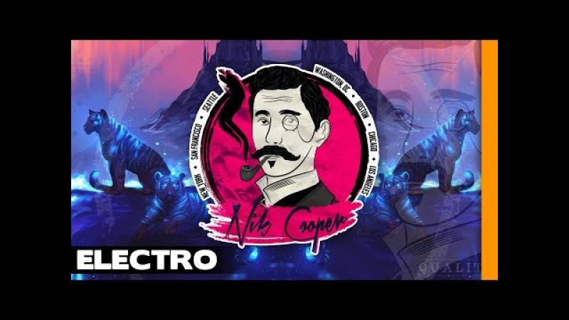 DJ KUBA NEITAN x Matt Watkins - Good Vibrations