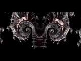 Vibe Tribe - Three Quarters (Vibe Tribe &amp Wilder &amp Ultrapower Remix)