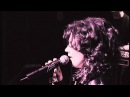 Jill Johnson - Live Unplugged - 22 - (Bonus) - It Is Too Late (HQ).mp4