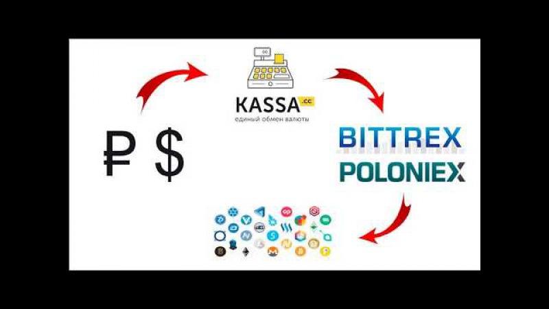 Как и где выгодно покупать криптовалюты и почему сейчас это актуально?