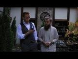 timur_asadullaevich video