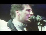 Spandau Ballet - How Many Lies