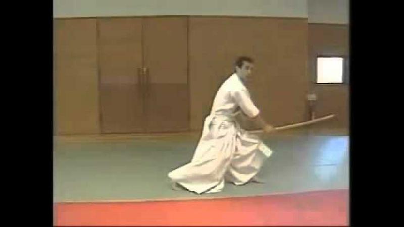 Maitre Kuroda 1