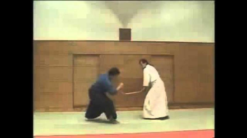 Maitre kuroda 2