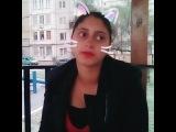 tamuna_69 video