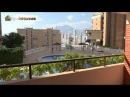 Испания, Бенидорм, продажа квартиры у пляжа Levante. Недвижимость в Испании с видом ...