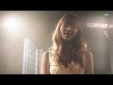MV HyoRin (SISTAR) Ft. Yiruma - Halo (Beyonce's cover) кфк