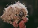 Возвращение домовенка (1987). Кукольный советский мультик для детей   Золотая колл ...
