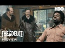 'I Need Some Girls' Ep. 6 Teaser | The Deuce | HBO