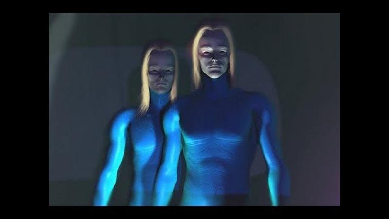 Инструкция на время, когда явятся 'инопланетные' падшие ангелы » Freewka.com - Смотреть онлайн в хорощем качестве