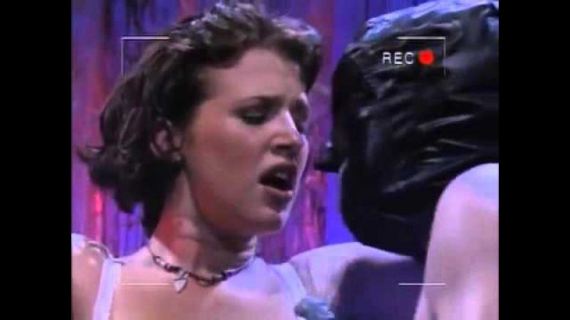 Silk Stalkings S04E02 Watch Online ♥