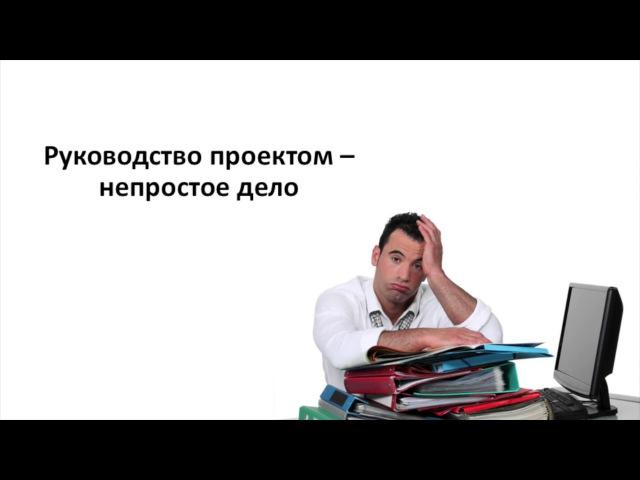 Проект-менеджмент: как управлять проектами любой сложности К. Шереметьев