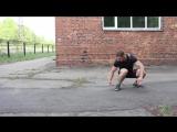 Протеиновые блины, как снимаются мои видео - VLOG Филипова Андрея
