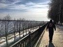Мария Ястребкова фото #25