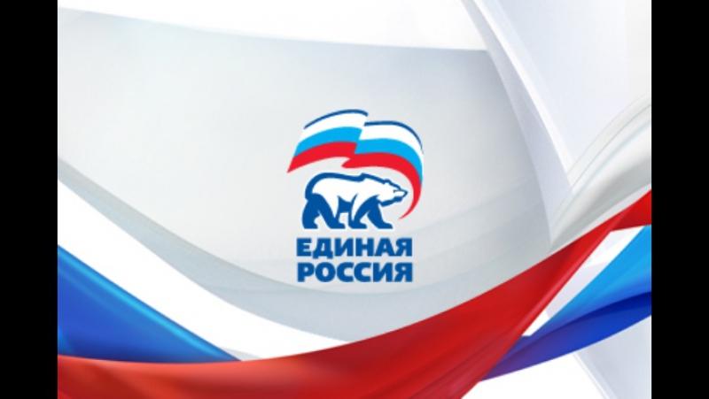 Партийные итоги в ХМАО-Югре за 2017 год