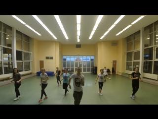Hip hop Base - Scatch Rabbit & Roger Rabbit (freestylecrew, vk.con/fscrew77 )
