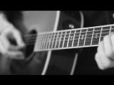 Гребенщик — Запись «На расстоянии»