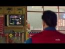 Ash vs Evil Dead _ Season 3 Official Trailer _ STARZ