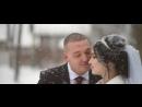 SDE_22_декабря_2017_Dmitry&Natalia