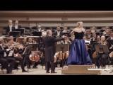 Encore Surprise_ Vienna Philharmonic Orchestra_ Diana Damrau_ Zubin Mehta