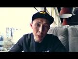 Hot funky academy | Тренинг для dance тренеров | Bullet #1 (