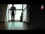 Terror in resonance - Odi acoustic (cov. Blink 182) - Stockholm syndrome AMV