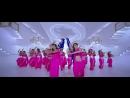 Tukur Tukur - Dilwale _ Shah Rukh Khan _ Kajol _ Varun _ Kriti _ Pritam _ Full S