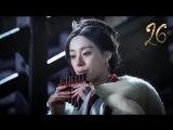 Легенда о Ми Юэ / The Legend of Miyue - [26/81] серия