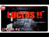 Игра Lucius II (18+) [Full HD 60fps]