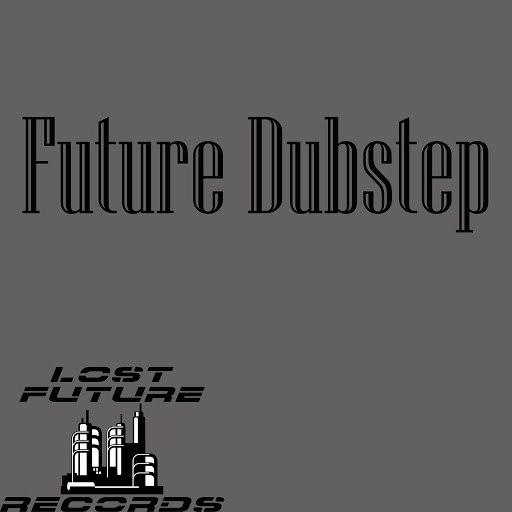 3D альбом Future Dubstep