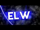 Интро для Элиты Войны ELW