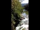 Search Waterfall Probiy Yaremche Ivano Frankivs'ka oblast Ukraine 📍 Waterfall Probiy Yaremche Ivano Frankivs'k