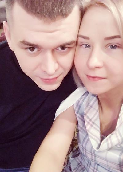 Artem Mazurenko
